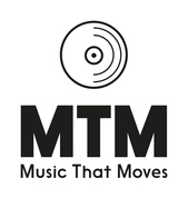 MTM Records Amsterdam coming soon!