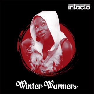 Intacto Warmer (itunes mix)
