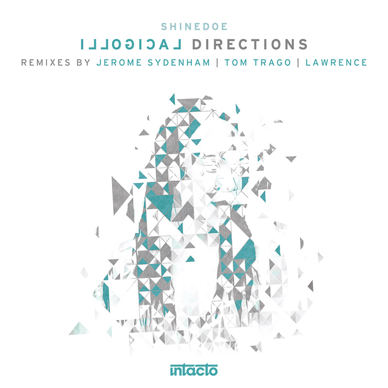 Out Now Illogical Directions Album Remixes Part 2