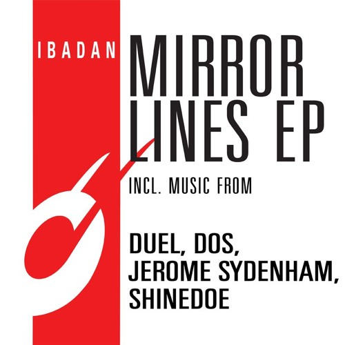 Mirror Lines ( Raw Dub)